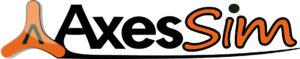 Logo AxesSim
