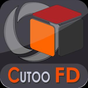 CuTooFD logo
