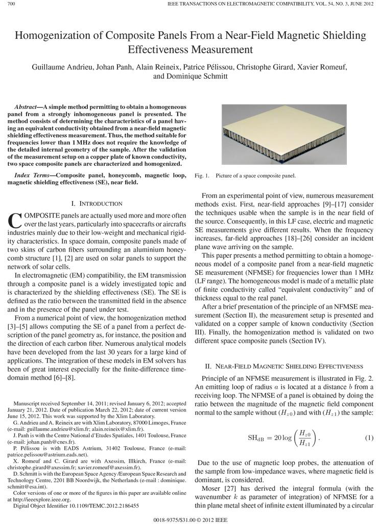 Homogenization-of-Composite-Panels-From-a-Near-Field-Magnetic-Shielding-Effectiveness-Measurement-1