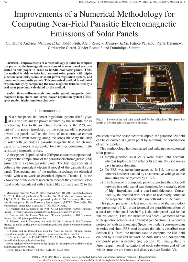 Improvements-of-a-Numerical-Methodology-for-Computing-Near-Field-Parasitic-Electromagnetic-Emissions-of-Solar-Panels-1