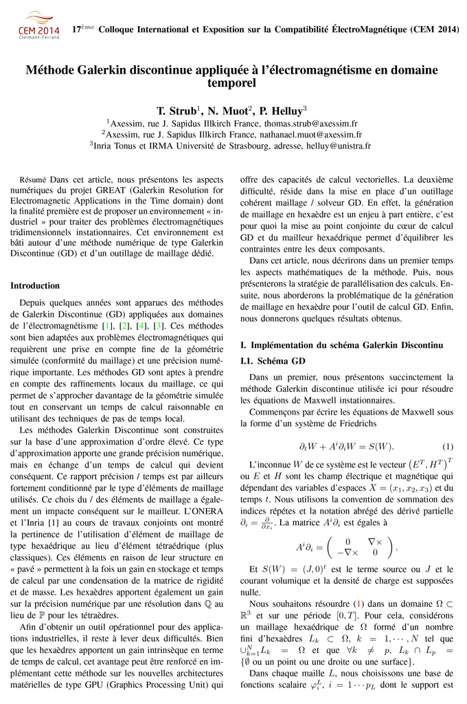 article-cem2014_methode_galerkin_discontinus_appliquee_a_l_electromagnetisme_en_domaine_temporel-1