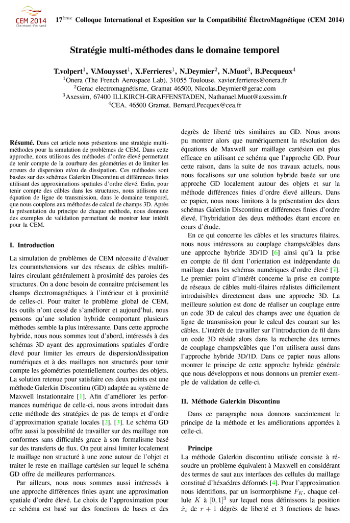 article-cem2014_strategie_multi_methodes_dans_le_domaine_temporel-1