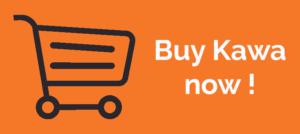 buy-kawa-button