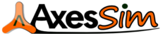 cropped-Logo-axessim-transparent-1.png