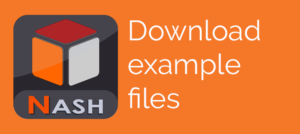 download-nash-example-files