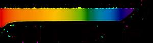 hirfse-logo