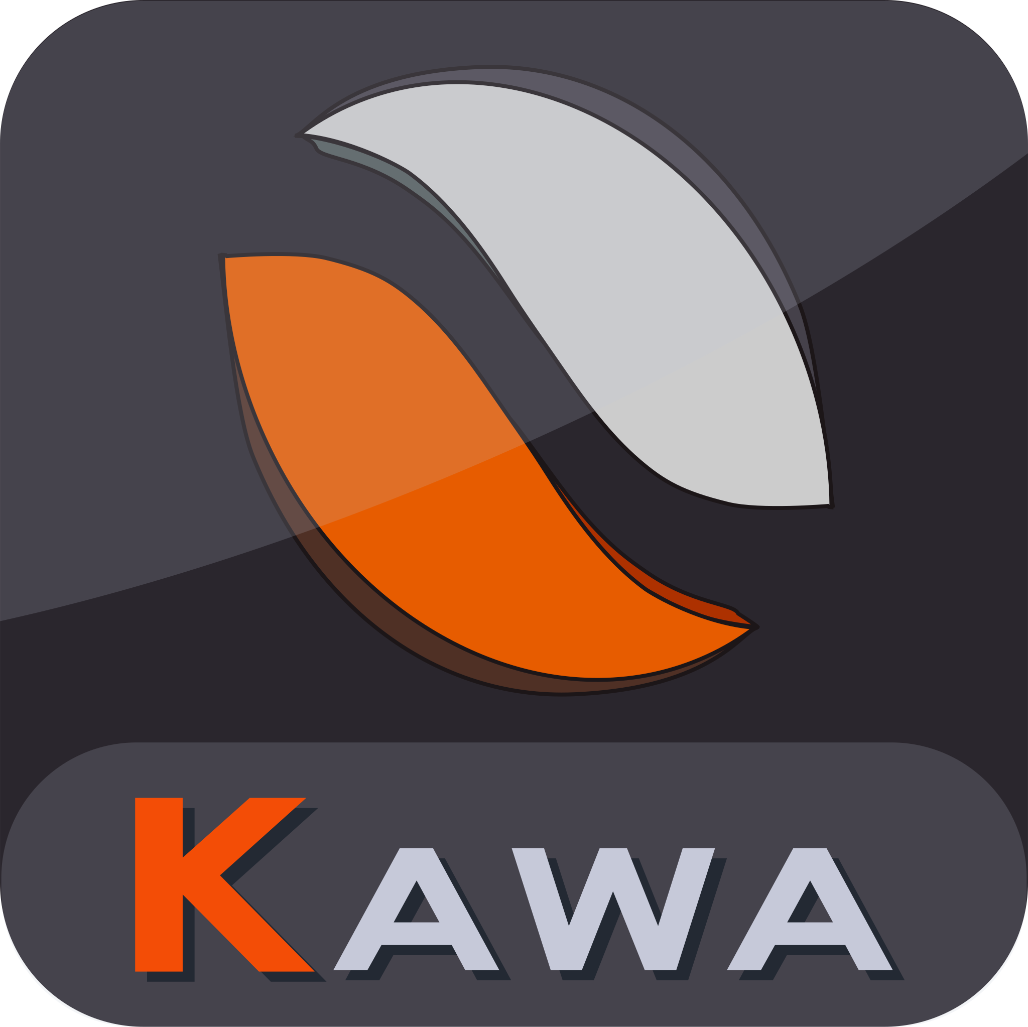 Technical knowledge management - Kawa