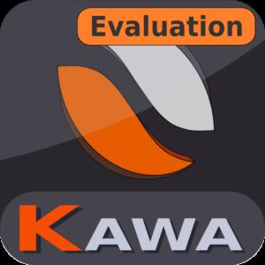 kawa_eval