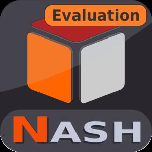 nash_eval