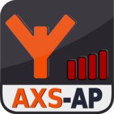 Antenna Placement - AXS-AP
