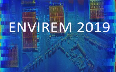 AxesSim @ ENVIREM 2019 conference – July 2nd & 3rd