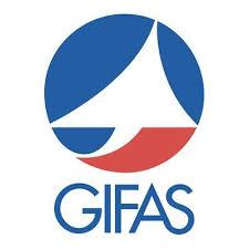 AxesSim @ Groupement des industries françaises aéronautiques et spatiales – GIFAS 2019